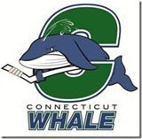 Connecticut-Whale_thumb_thumb_thumb_[2]