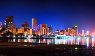 Durban_skyline_SAT_960_472_80auto_s_c1_center_top