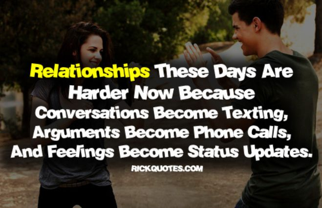 Relationships-In-Our-Time-9