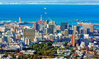cape-town-south-africa-4-1536x1024-950x633