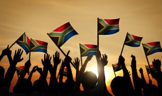 Proudly-South-African-Flags-600x400