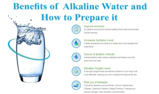 benefits-of-alkaline-water2