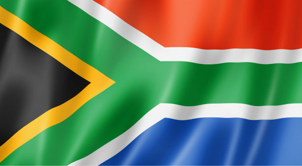 large_article_im1225_south_african_flag