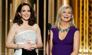 tina-fey-amy-poehler-golden-globes-monologue