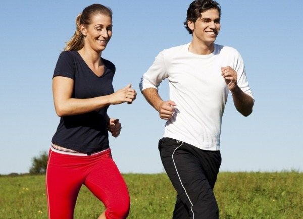 Why-you-should-take-your-workouts-outside