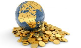 Africa-map-with-coins_690x450_crop_80
