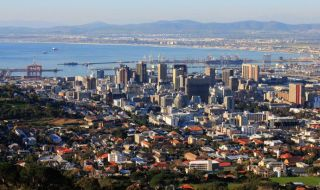 Cape-Town-CBD-e1446107891709_690x450_crop_80