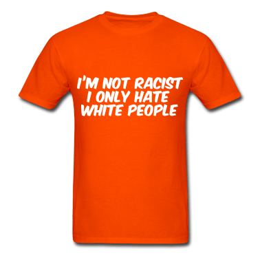 Hate-White-People-T-Shirts (1)