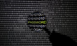 Passwords_Computer_Hacking