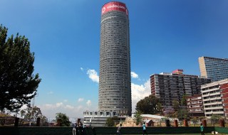 Ponte-City-Apartments-Johannesburg