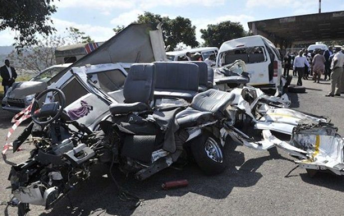 Road-accidents-1-_690x450_crop_80