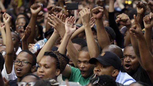 south-africa-students-win-the-battle