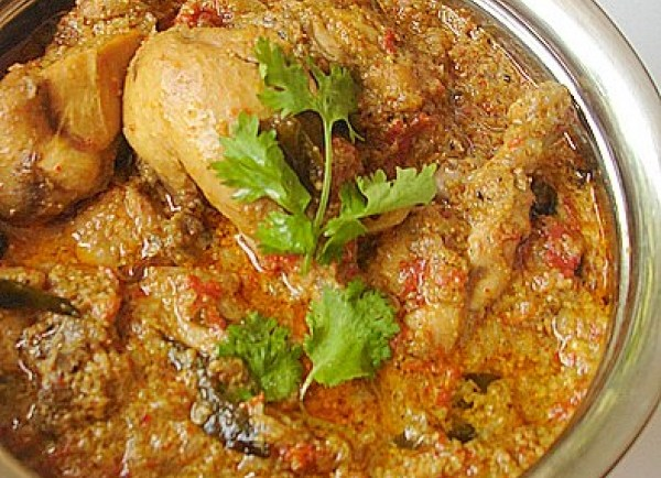 south_african_chicken_curry_potjie_1