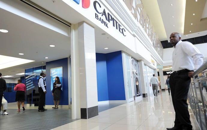 Capitec-Bank-Gallo-Images_690x450_crop_80