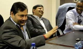 Gupta-brothers-resized_690x450_crop_80