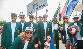 South-Africa-stand-up-paddling-team
