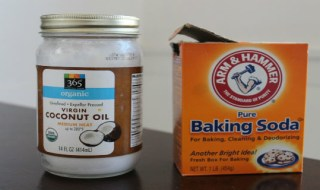 coconut-oil-baking-soda-1-600x320