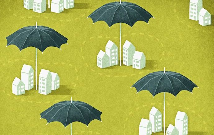 insurance-cover_690x450_crop_80