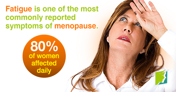 is-daily-fatigue-a-sign-of-menopause