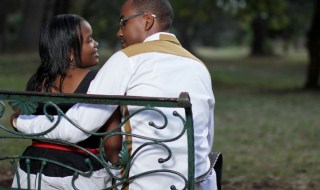 kenyan_couple-768x408