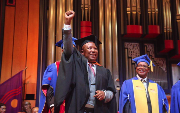 Julius-Malema-_690x450_crop_7