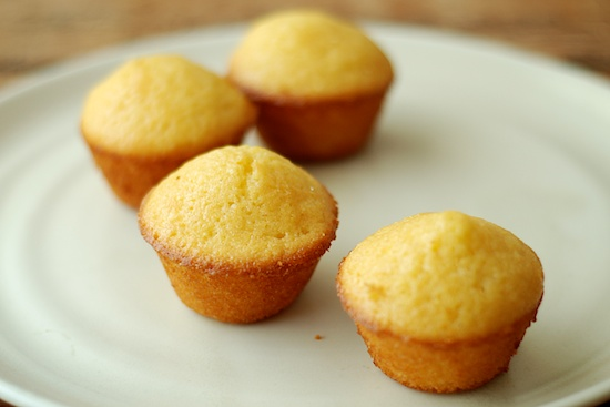 Review-Corn-Muffins