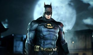 Batman_Business-647x395