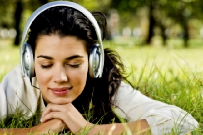 Music-Therapy