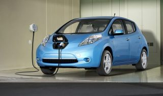 Nissan-responds-to-sluggish-Leaf-sales-with-improvements-for-2013
