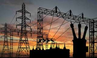 Power-transmission-lines