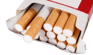 pack-of-cigarettes