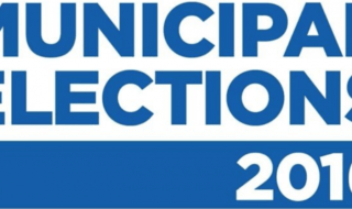 South-African-Municipal-Elections