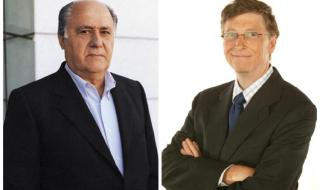 ortega-and-bill-gates