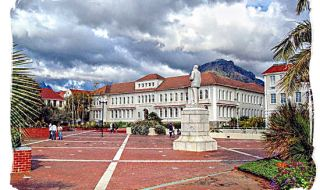 stellenbosch-university-education-in-south-africa
