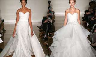 it-is-also-expected-that-brides-will-be-trying-out-these-long-layered-dresses