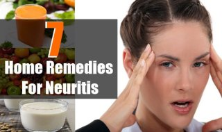 home-remedies-for-neuritis