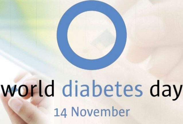 world-diabetes-day-14-november-picture-for-facebook