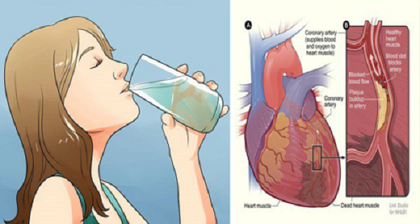 reduce-your-risk-of-cancer-diabetes-and-high-blood-pressure-by-drinking-water-in-this-way