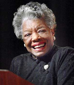 http://i2.wp.com/howthehelldidienduphere.files.wordpress.com/2012/02/maya-angelou.jpg?w=640&ssl=1