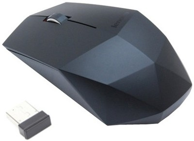 Lenovo N50 Wireless Mouse