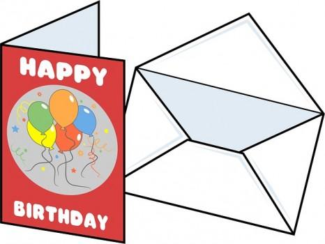 birthday-futo