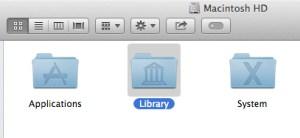 Delete SystemConfiguration Folder-2