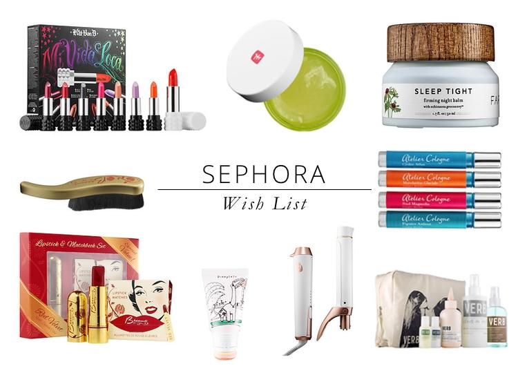sephora vib sale 2015
