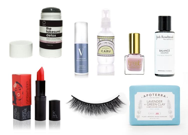 nuciya natural cosmetics