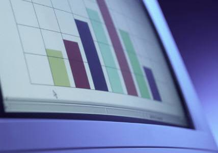 Use Blog Analytics to Stay Focused on Your Blogged Book's Performance