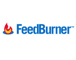 Should you use Feedburner or Feedblitz?