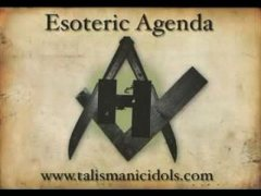 Video: The Esoteric Agenda – Welcome To Your Awakening!