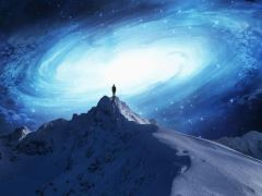Consciousness & Existence: The Ultimate Truths of Reality