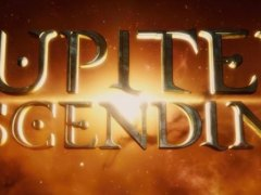 Jupiter Ascending and the Harvesting of Humans During Ascension