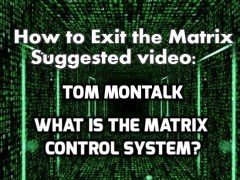 What is the Matrix Control System?